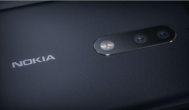 Каким станет настоящий флагманский смартфон от Nokia