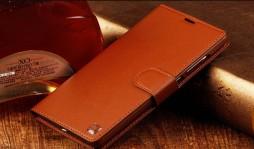 Чехлы на Xiaomi Redmi 4x: надежная защита вашего телефона