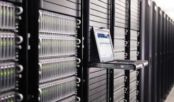 Для чего нужен выделенный сервер