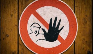 5 способов остановить глобальные вирусные атаки