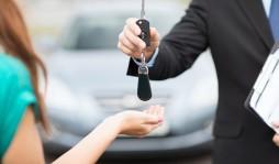 Калифорнийский стартап по аренде автомобилей с украинскими инвестициями был поглощен гигантом отрасли