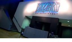 Blizzard собирается выпустить мобильную игру по Warcraft?