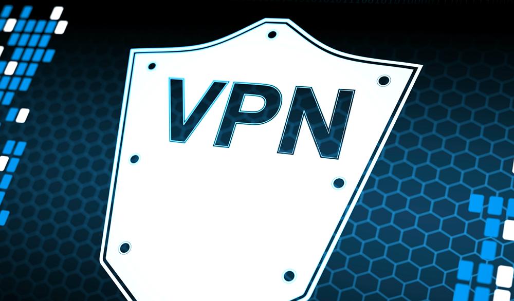 Чем платный VPN лучше бесплатного и стоит ли его подключать