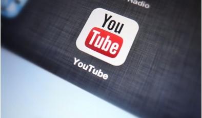 5 полезных возможностей мобильного приложения YouTube