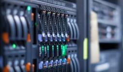 Почему стоит переходить с виртуального хостинга на VPS