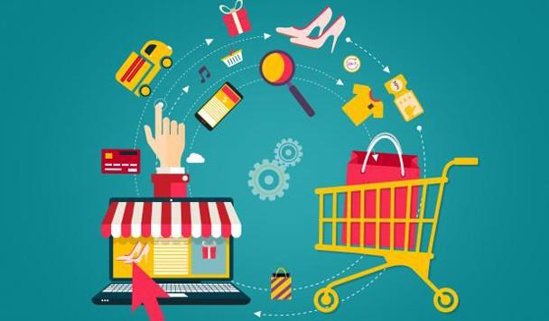 ShopContext – эффективная и бюджетная платформа контекстной рекламы