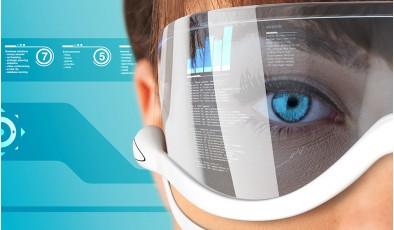 5 важных и удивительных фактов о технологии умных очков