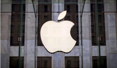 Паранойя Apple: нужны ли пользователям сюрпризы