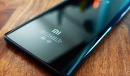 Обзор Xiaomi Mi6: беспрецедентная мощь, потрясающие возможности съемки