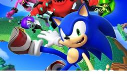 Sega выпускает бесплатную коллекцию легендарных игр на iOS и Android