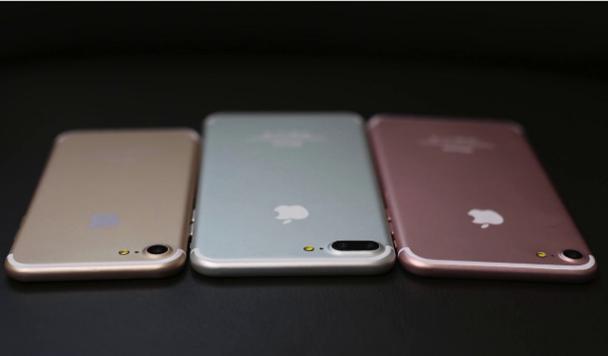 Топ 5 смартфонов с самыми крутыми камерами