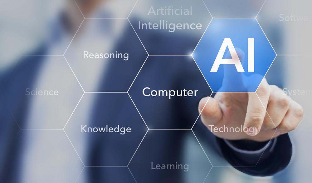 Правильное воспитание искусственного интеллекта