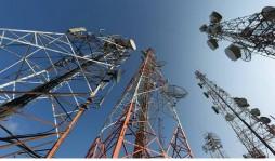 Военные освободили Житомир для 3G