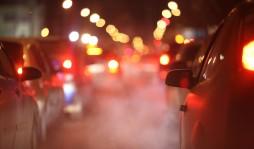 Бензин кончается. Как Британия реализует запрет бензиновых автомобилей