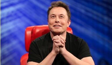 Чего компания Tesla Motors хочет достичь до 2020 года