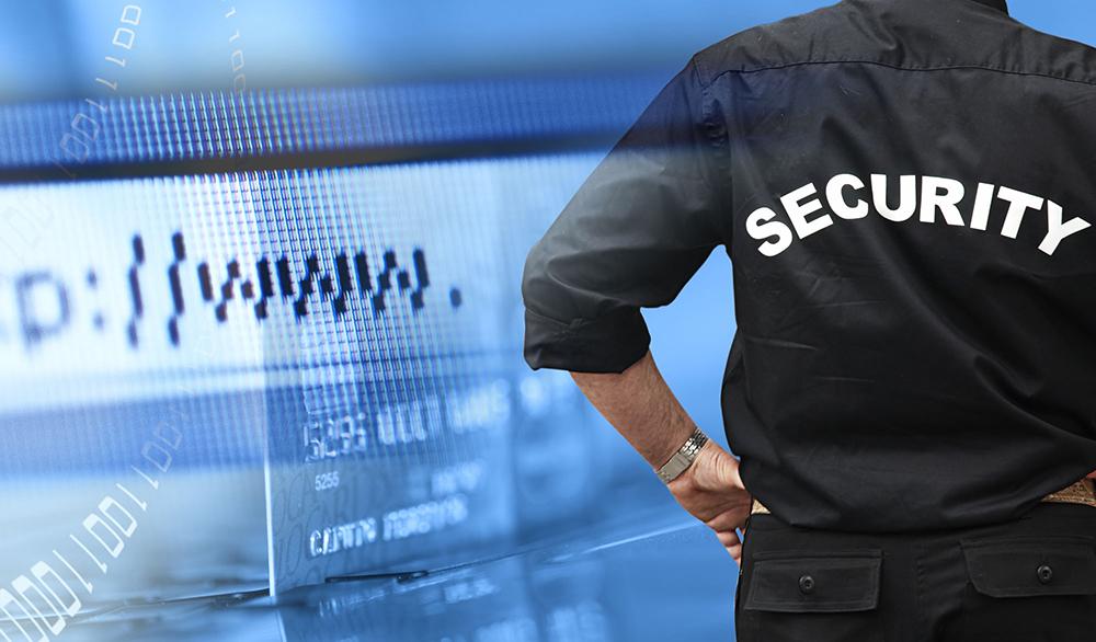 7 советов по укреплению вашей онлайн-безопасности