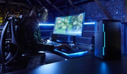 12 причин, по которым на компьютере играть лучше, чем на консолях