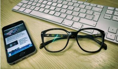 Какими будут очки дополненной реальности от Apple