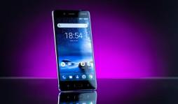 Чем хорош новый флагманский смартфон Nokia 8