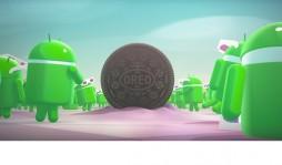 Google выпустила новую версию Android под названием Oreo