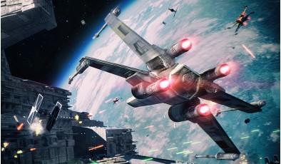 Главные события игровой выставки Gamescom 2017