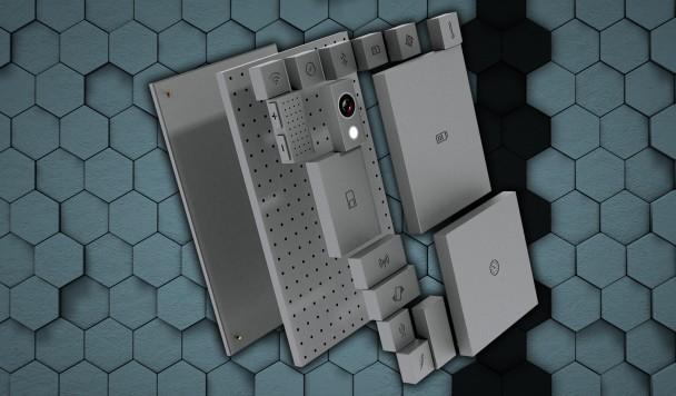 Какими будут смартфоны будущего