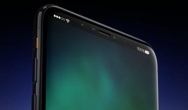 Чего ждать от презентации Apple 12 сентября