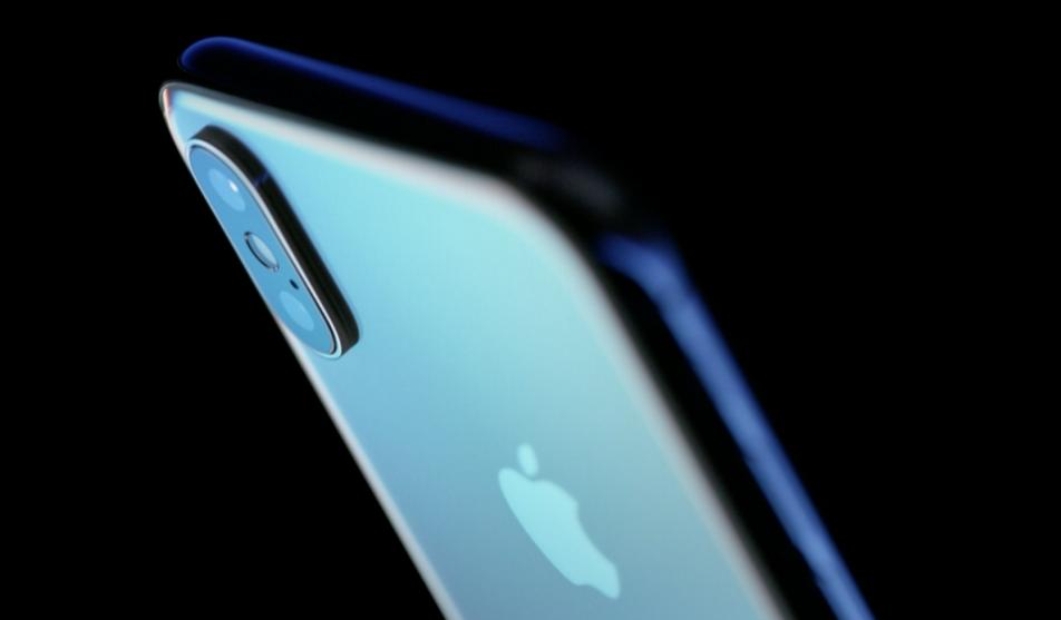 Новые смартфоны Apple: разочарование и восторг