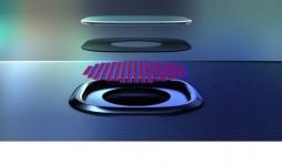 Смартфону Galaxy S9 приписывают наличие камеры со скоростью съёмки 1000 к/с