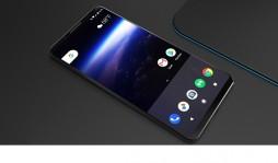 Google Pixel 2 XL окажется самым дорогим «гуглофоном» в истории