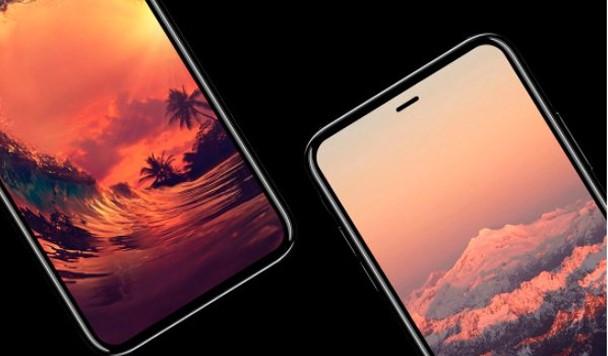 Новое поколение IPhone: какие слухи оправдались?