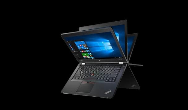 Как покупать ноутбуки-трансформеры дешевле