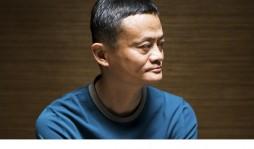 Глава Alibaba не боится восстания машин