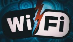 Ни один Wi-Fi больше не безопасен. Как защитить себя от атаки