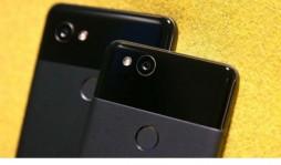 Google впервые использует собственный чип в смартфоне