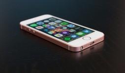 6 причин отказаться от новых iPhone в пользу iPhone SE
