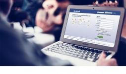 Facebook перекраивает ленту новостей