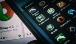 9 оригинальных браузеров для Android