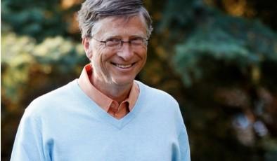 Билл Гейтс выделил $1,7 млрд для государственных школ США