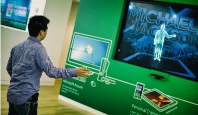 Конец Kinect: Зачем Microsoft отказывается от своего самого оригинального продукта