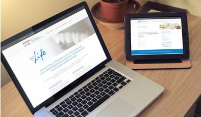 Как улучшить производительность сайта