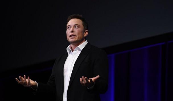 У Илона Маска проблемы. Что не так с Tesla Model 3
