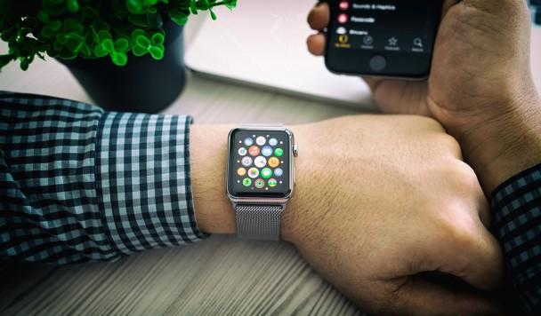 Что ждет смарт-часы в мире без смартфонов