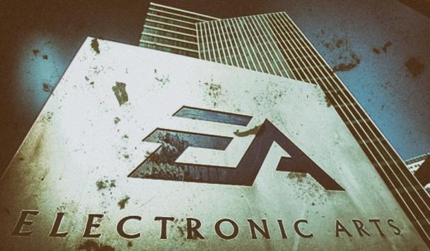 Корпорация зла: Как Electronic Arts убивает видеоигры и как это остановить