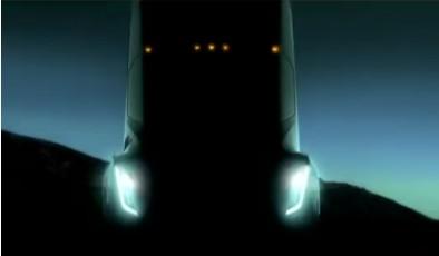 Чего ожидать от презентации Tesla Motors
