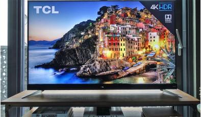 Почему в 2018 году стоит задуматься о покупке 4K-телевизора