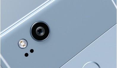 7 причин, по которым Pixel 2 лучше iPhone X