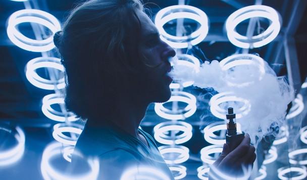 Гид по альтернативам курению