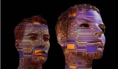 5 распространенных мифов об искусственном интеллекте