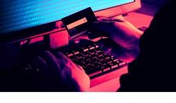 В Киеве разоблачили хакеров, укравших более 10 млн грн из 1,5 тыс банковских карт